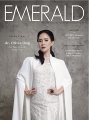 BNI EMERALD Magazine Cover ED 02 December 2019