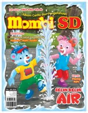 MOMBI SD Magazine Cover ED 180 March 2020