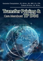 Transfer Pricing & Cara Membuat TP Doc by